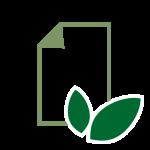 Icon Service Nachhaltige Partner