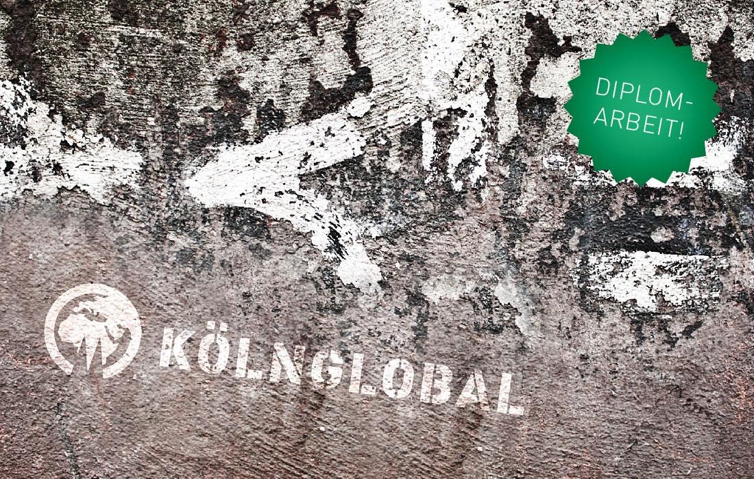 Kölnglobal Aufmacher