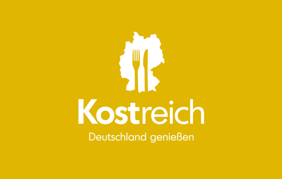 Kostreich Logo